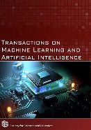 Transactions on Machine Learning and Artificial Intelligence