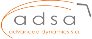 logo_ adsa