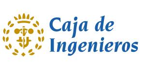 LOGO-CAJA-DE-INGENIEROS
