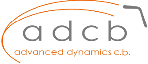 Advanced Dynamics logo